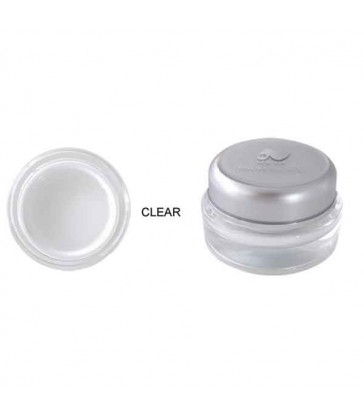 New Air Professional UV Gel Clear.