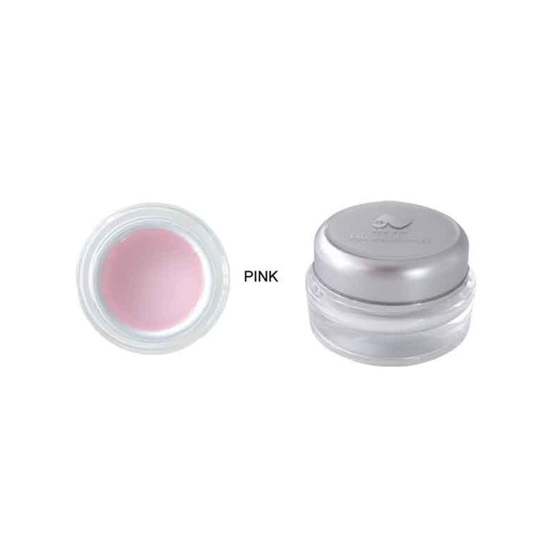 New Air Professional UV Gel Pink.
