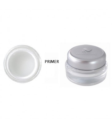 New Air Professional Gel Primer.