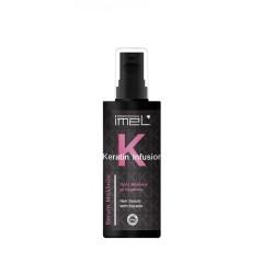 Ορός Μαλλιών Keratin Infusion 125ml.