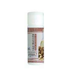 Ορός Μαλλιών Macadamia Oil 250ml (Serum).