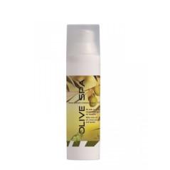 Ορός Μαλλιών Olive Spa (Serum) για Εντατική Ενυδάτωση 75ml.