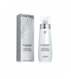 Lancome Sculpturale Gel Anti Cellulite 200ml.