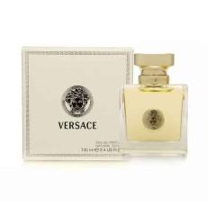 Versace Signature Eau de Parfum 100ml.