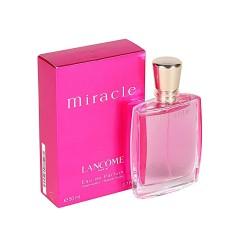 Lancome Miracle Eau de Parfum 50ml.