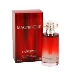 Lancome Magnifique Eau de Parfum 50ml.