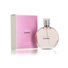 Chanel Chance Eau de Toilette 50ml.