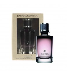 Banana Republic of Women Eau de Parfum 100ml.