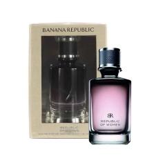Banana Republic of Women Eau de Parfum 100ml.