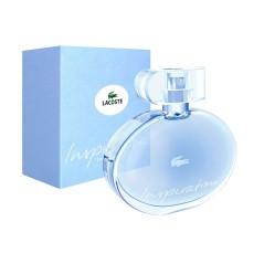 Lacoste Inspiration Eau de Parfum 50ml.