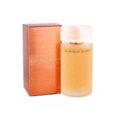 Clinique Simply Eau de Parfum 50ml.