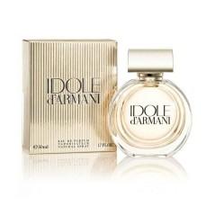 Giorgio Armani Armani Idole Eau de Parfum 50ml.
