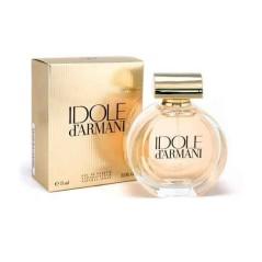 Giorgio Armani Armani Idole Eau de Parfum 75ml.