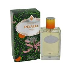 Prada Infusion De Fleur D'oranger Eau De Parfum Vapo 100ml.