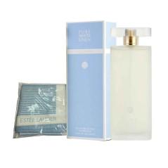 Estee Lauder Pure White Linen Eau de Parfum 100 ml.