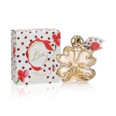 Lolita Lempicka Si Lolita Eau de Parfum 80ml.