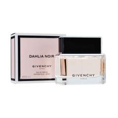 Givenchy Dahlia Noir Eau de Parfum 50ml.