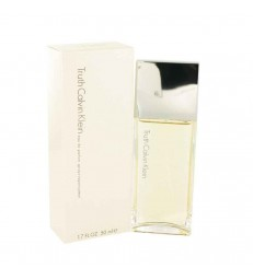Calvin Klein Truth Eau de Parfum 50ml.