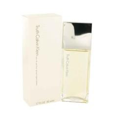 Calvin Klein Truth Eau de Parfum 50ml.
