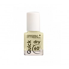 Ενυδατικό λάδι επονυχίων Quick Dry 13ml.