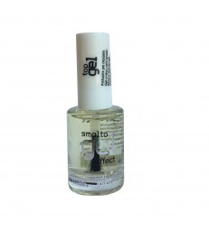 Top Gel Effect 13 ml.