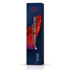 Koleston Perfect - Vibrand Reds