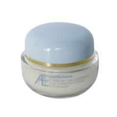 Deep Moisture Day Cream