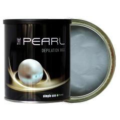 Ζεστό κερί αποτρίχωσης Silver Pearls Δοχείο 800ml.