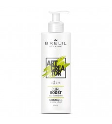 Curl Boost Deflector curl 200 ml.