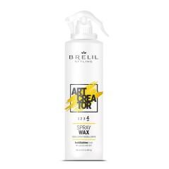 Spray Wax 150ml