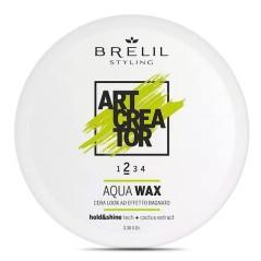 Aqua Wax 100ml.
