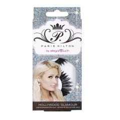 Elegant Touch Paris Hilton False Eyelashes Hollywood Glamour № 668.