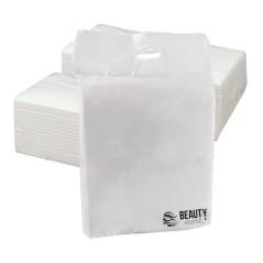 Πετσέτες μίας χρήσης (viscose) 40x80cm.