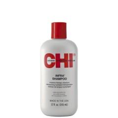 CHI Infra Shampoo 355ml.