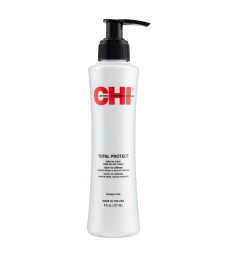 CHI Total Protect 177ml.