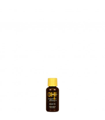 CHI Argan Oil plus Moringa Oil 15ml.