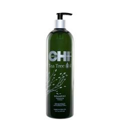 CHI Tea Tree Oil Shampoo 739ml.