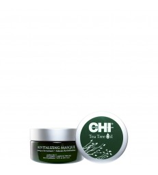 CHI Tea Tree Oil Masque 237ml.