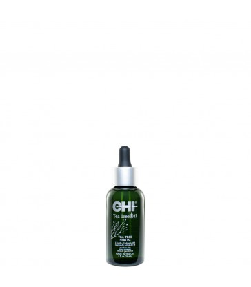 CHI Teat Tree Oil Serum 59ml.