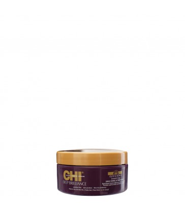 CHI Deep Brilliance Smooth Edge High Shine & Firm Hold 54ml.