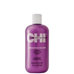 CHI Magnified Volume Shampoo 355ml.