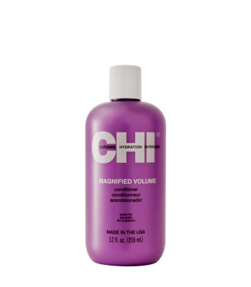 CHI Magnified Volume Conditioner 355ml.