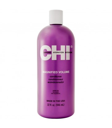 CHI Magnified Volume Conditioner 946ml.