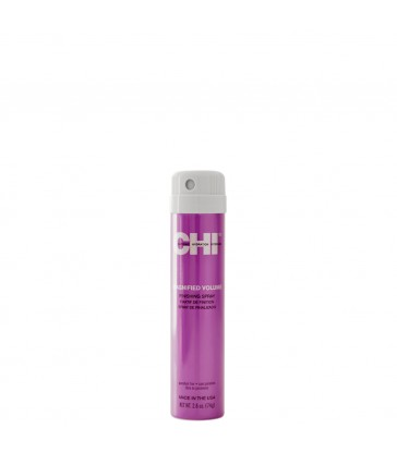 CHI Magnified Volume Finishing Spray 74ml