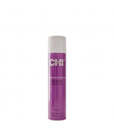 CHI Magnified Volume Finishing Spray 340ml