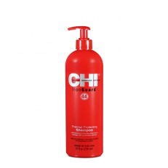CHI 44 Iron Guard Shampoo 739ml.