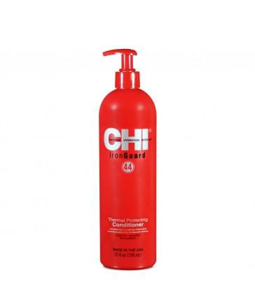 CHI 44 Iron Guard Conditioner 739ml.