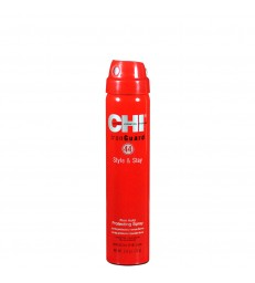 CHI 44 Iron Guard Style & Stay Firm Hold Protecting Spray 77ml