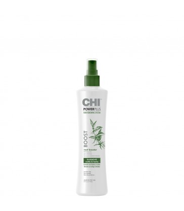 CHI Power Plus Root Booster Thickening Spray 177ml.