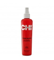 CHI Volume Booster 237ml.